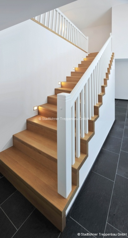 Stufe_auf_Beton-35